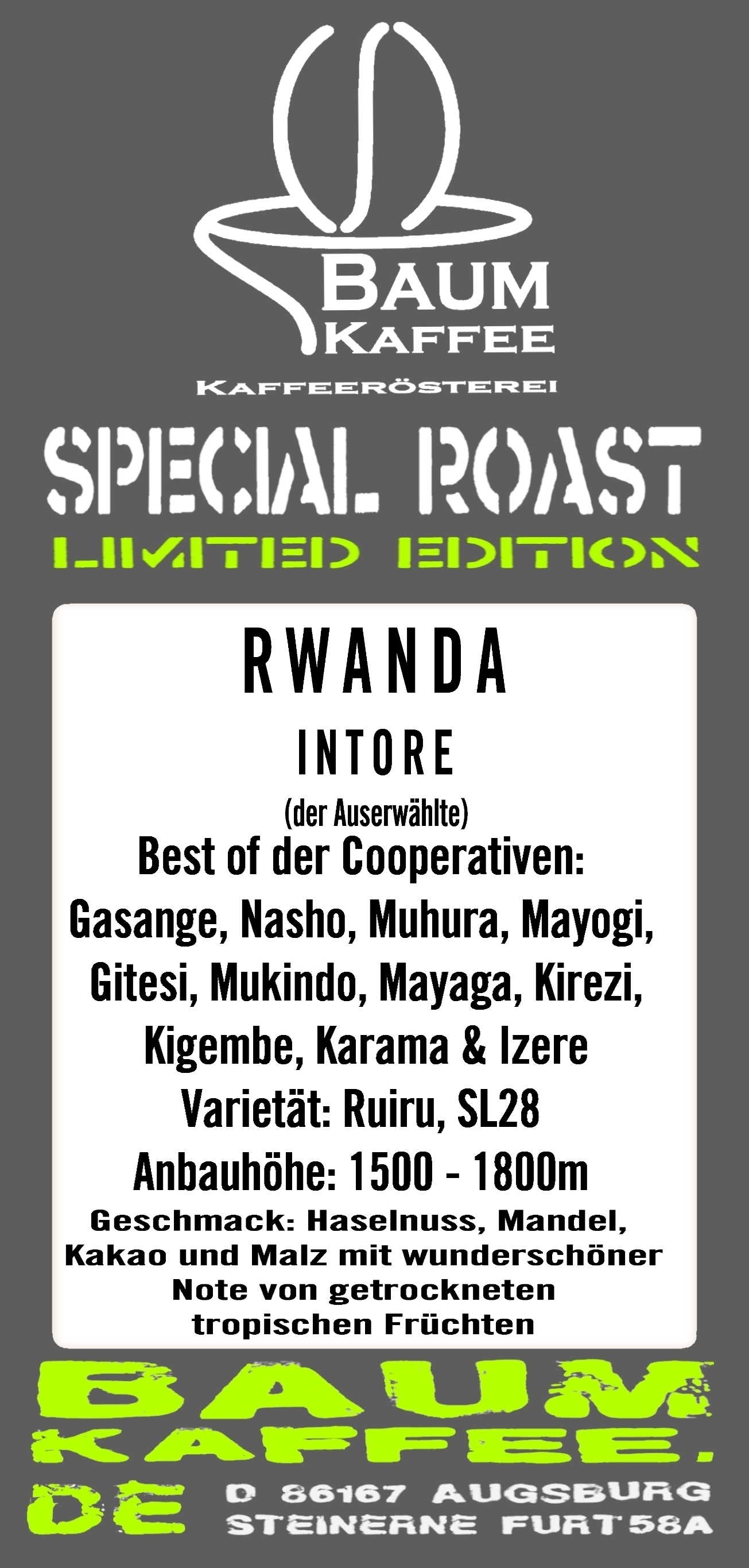 Limited_Edition_RUANDA_INTORE